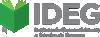 Arquivos ideg notícias - IDEG