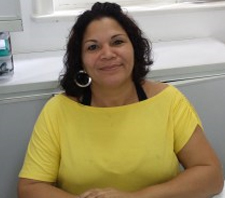 Luci Moraes