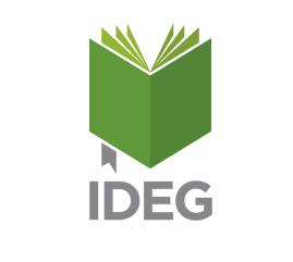 IDEG - Instituto de Desenvolvimento e Estudos de Governo