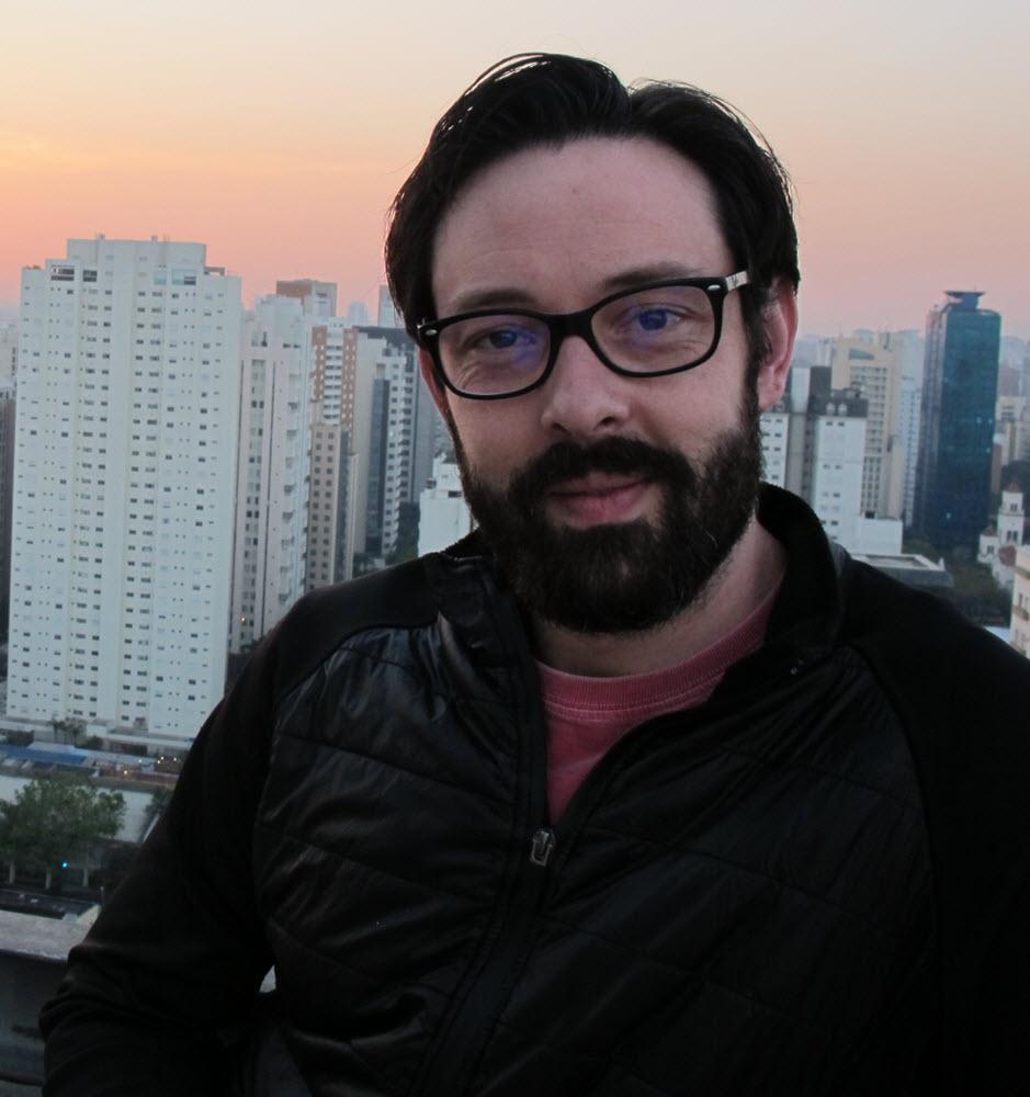Marcello Bolzan