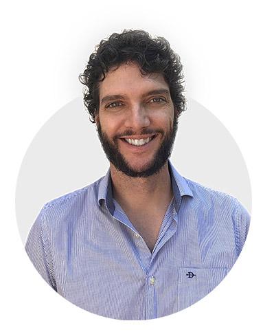 curso diplomata português
