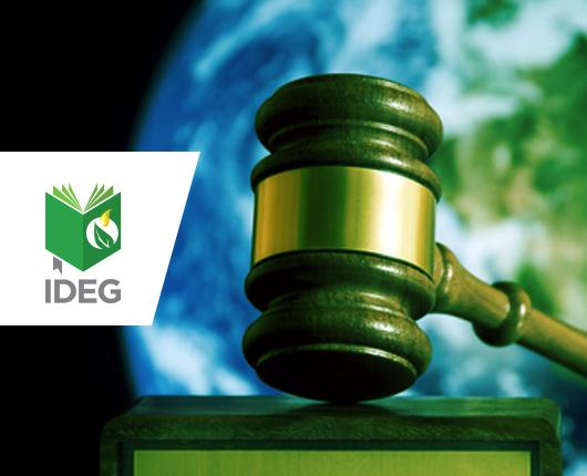 direito internacional cacd