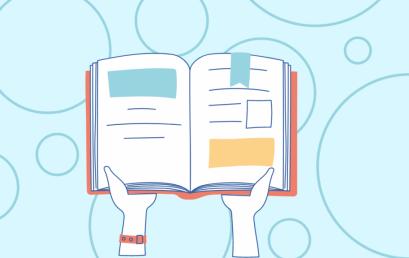 Como fazer uma revisão eficiente em seus estudos