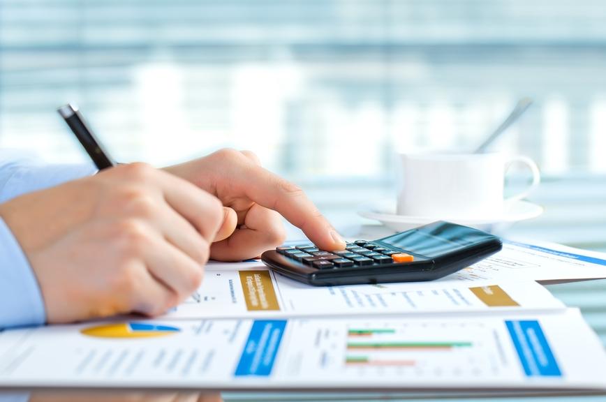 Como se planejar financeiramente para estudar para concurso